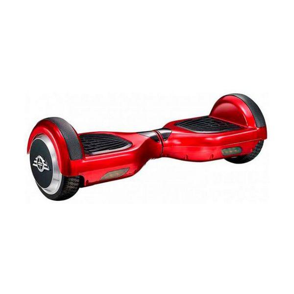 Hoverboard Hoverboard INNJOO H2 6,5
