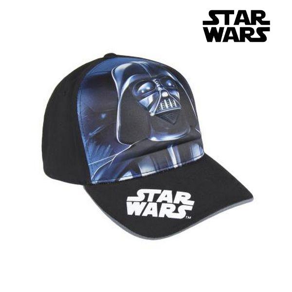 Klobouček pro děti Star Wars 71156