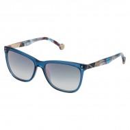 Dámské sluneční brýle Carolina Herrera SHE7495506N1