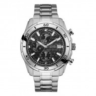 Pánske hodinky Guess W0746G2 (47 mm)