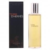 Men's Perfume Terre D'hermes Hermes EDP - 125 ml