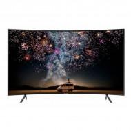 Chytrá televize Samsung UE49RU7305 49