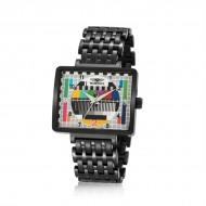 Dámske hodinky Bobroff BF0032 (36 mm)
