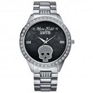 Pánske hodinky Marc Ecko E15070G1 (46 mm)
