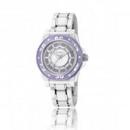 Dámske hodinky Breil TW0997 (34 mm)