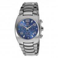 Pánske hodinky Breil 2519740668 (36 mm)