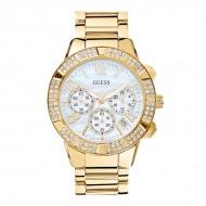 Dámské hodinky Guess W0141L2 (38 mm)