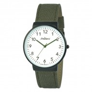Pánske hodinky Arabians HNA2236V (40 mm)
