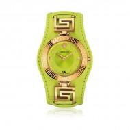 Dámske hodinky Versace VLA070014 (40 mm)