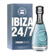 Perfumy Męskie Ibiza 24/7 Pacha EDT (100 ml)