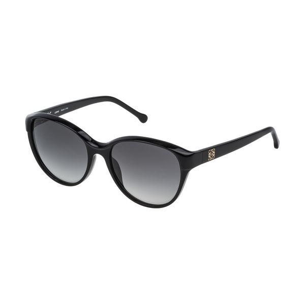 Okulary przeciwsłoneczne Damskie Loewe SLW966M55700Y