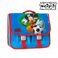 Plecak szkolny Mickey Mouse 1751
