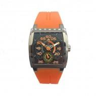 Dámske hodinky Time Force TF2900 (34 mm)