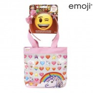Torba Emoji 72979