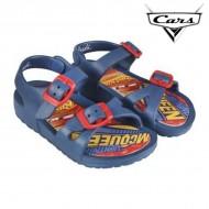 Beach Sandals Cars 4996 (rozmiar 25)