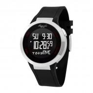 Pánské hodinky Kenneth Cole IKC1639 (45 mm)