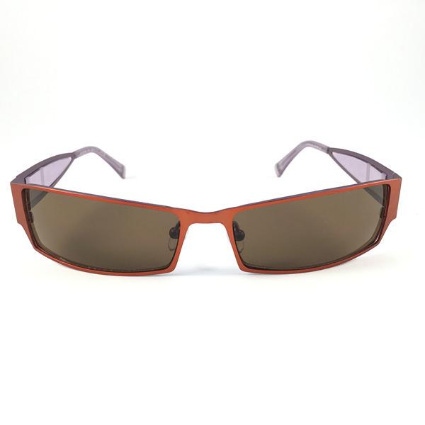 Okulary przeciwsłoneczne Damskie Adolfo Dominguez UA-15078-375