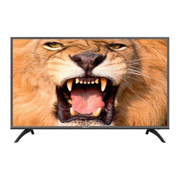 Smart TV NEVIR NVR-7801-32RD-2SW-N 32