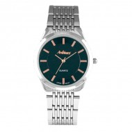 Pánske hodinky Arabians DAP2193N (35 mm)