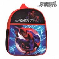 Plecak dla Dzieci ze Spidermanem