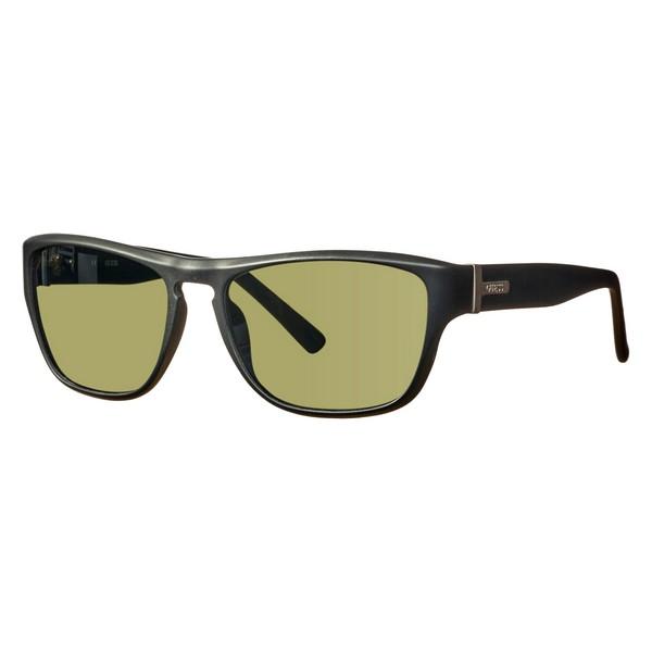 Pánské sluneční brýle Guess GU6732-57L25