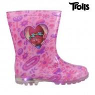 Children's Water Boots Trolls 6841 (rozmiar 25)