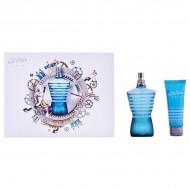 Zestaw Perfum dla Mężczyzn Le Male Jean Paul Gaultier (2 pcs)