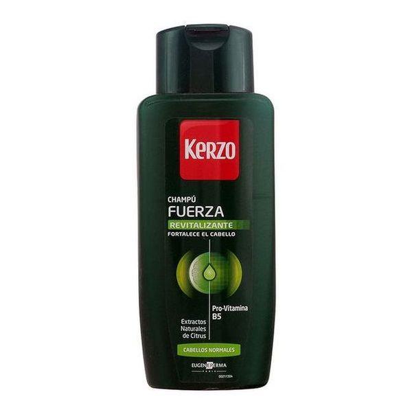 Oživující šampon Kerzo