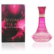 Perfumy Damskie Beyonce Wild Orchid Singers EDP - 100 ml