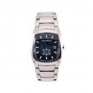 Pánske hodinky Paco Rabanne 81210 (37 mm)