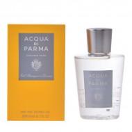 Sprchový gel Pura Acqua Di Parma (200 ml)