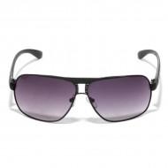 Okulary przeciwsłoneczne Męskie Guess GU6512BLK3566