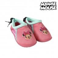 Skarpetki dziecięce Minnie Mouse 7608 (rozmiar 25)