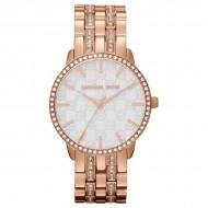 Dámske hodinky Michael Kors MK3183 (35 mm)