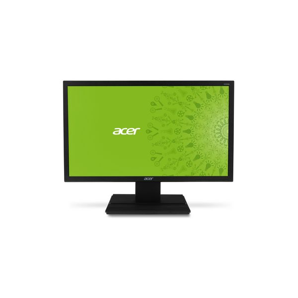 Monitor Acer V226HQL V6 21.5