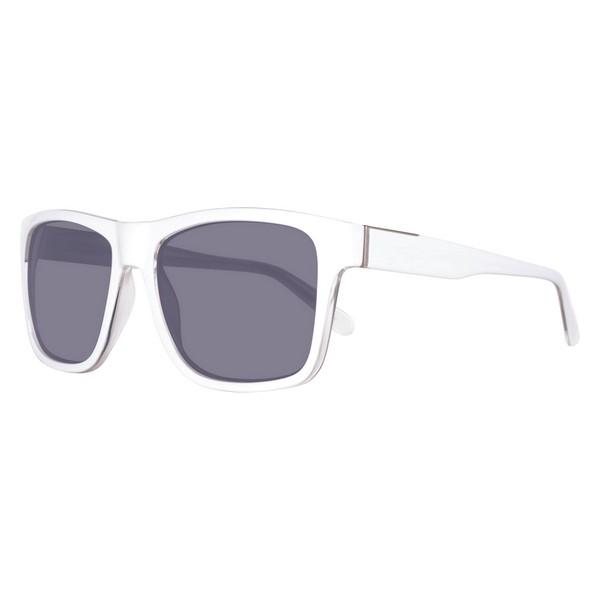 Unisex sluneční brýle Guess GU6882-5622A