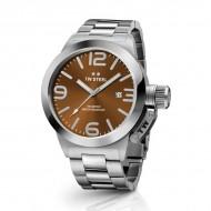 Pánske hodinky Tw Steel CB22 (50 mm)