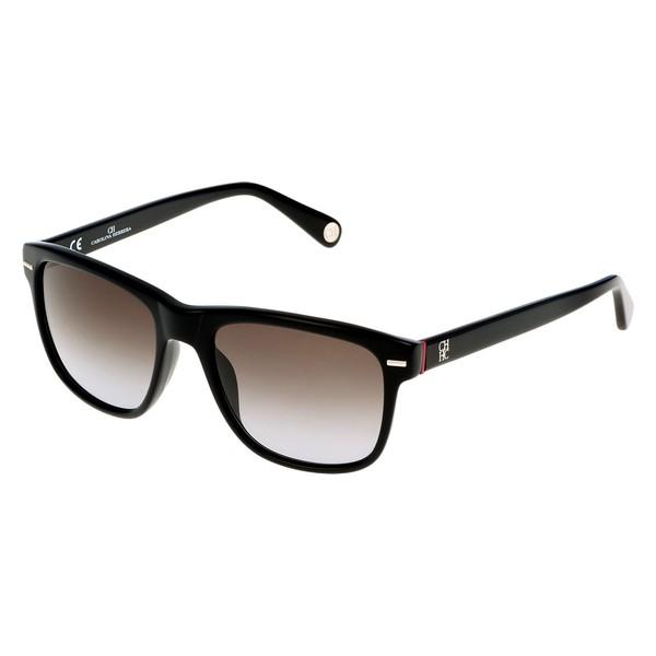 Dámské sluneční brýle Carolina Herrera SHE608540700