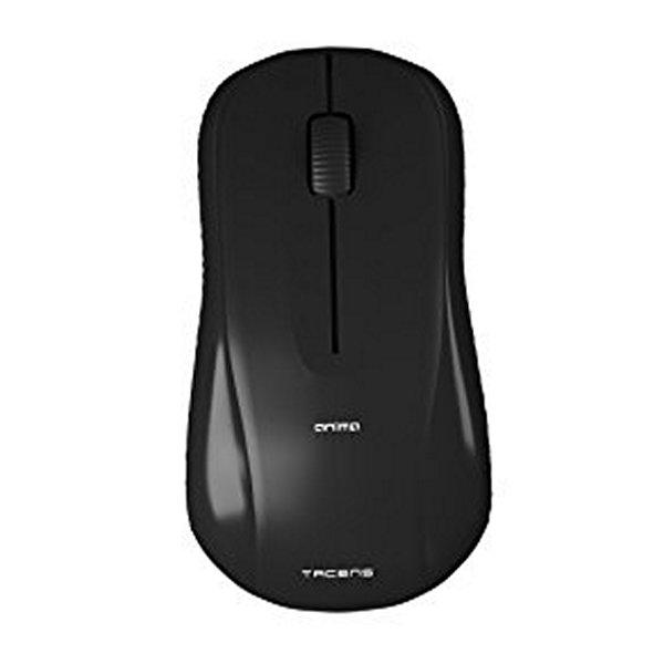 Optická Myš Tacens FTRRCA0537 AAM0 1200 dpi USB