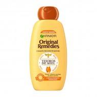 Restrukturalizační šampon Original Remedies Garnier (300 ml)