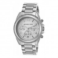 Dámske hodinky Michael Kors MK5165 (40 mm)