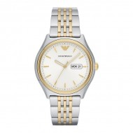 Pánske hodinky Armani AR11034 (33 mm)