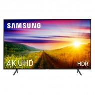 Smart TV Samsung UE49NU7105 49