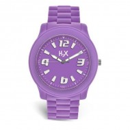 Dámske hodinky Haurex SL381XL1 (40,5 mm)