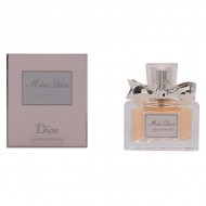 Perfumy Damskie Miss Dior Dior EDP - 50 ml