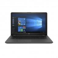 Notebook HP 3QM22EA 15,6