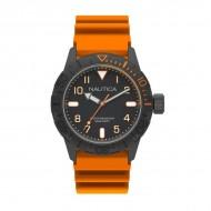 Pánske hodinky Nautica NAD10082G (44 mm)