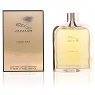 Men's Perfume Jaguar Gold Jaguar EDT - 100 ml
