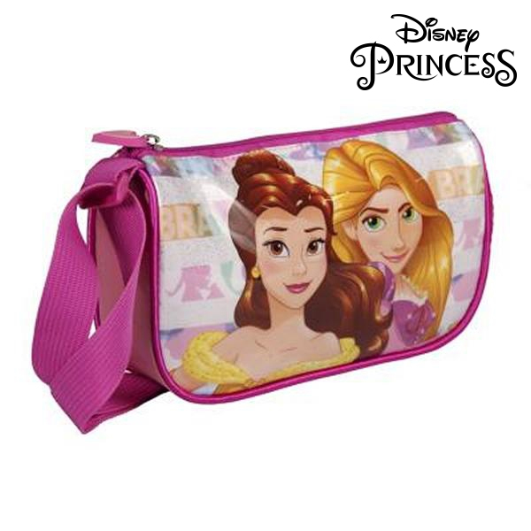 Kabelka Princesses Disney 897