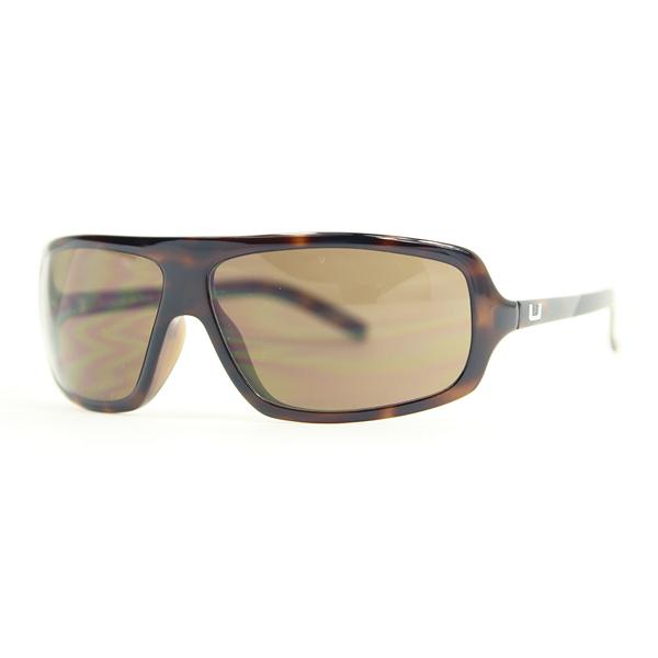 Okulary przeciwsłoneczne Damskie Adolfo Dominguez UA-15188-595